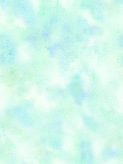 Suau Azul cielo