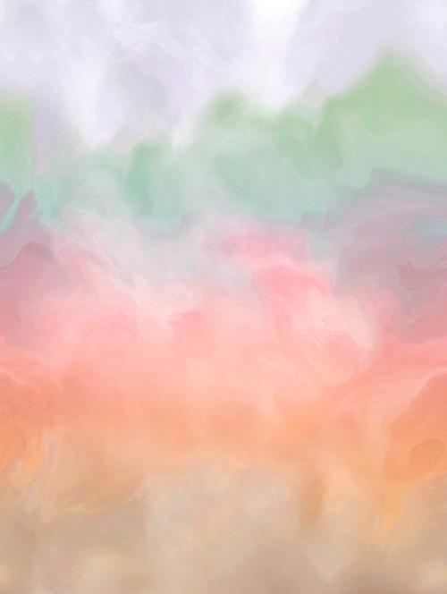 Veloso Colorido